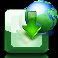 İnternet Download Manager 6.20 Build 5 Türkçe Full indir