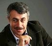BS Komarovskiy