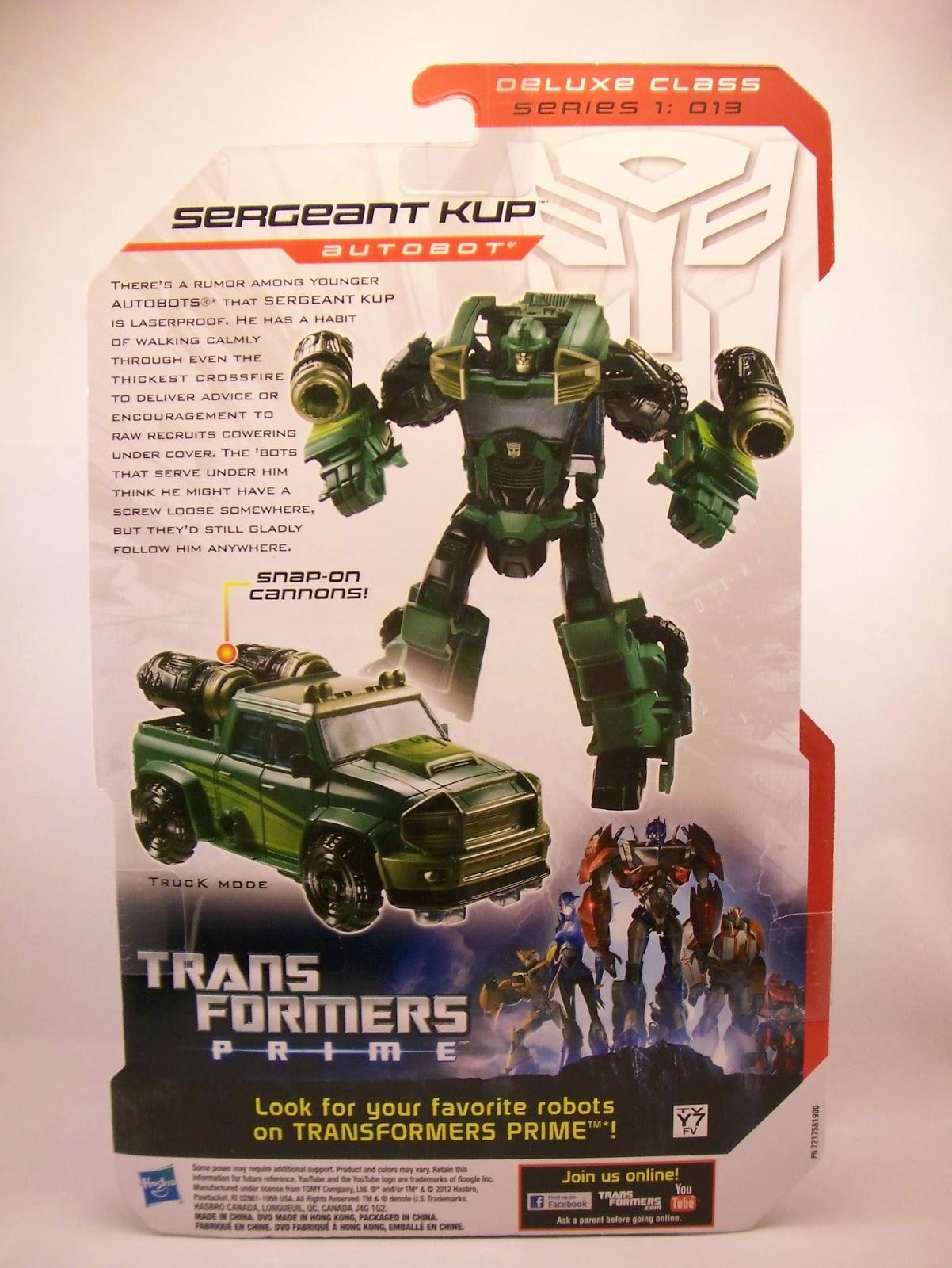 http://4.bp.blogspot.com/-HwrL-GHPyXM/UHww6PiBkZI/AAAAAAAADN0/SVnHGvT5fAY/s1600/Hasbro+Transformers+Prime+Seargeant+Kup+Ironhide+Repaint+(1).JPG