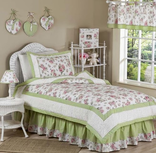 Susans Disney Family Beyond Bedding Great Kids Bedding And More - Winners bedding