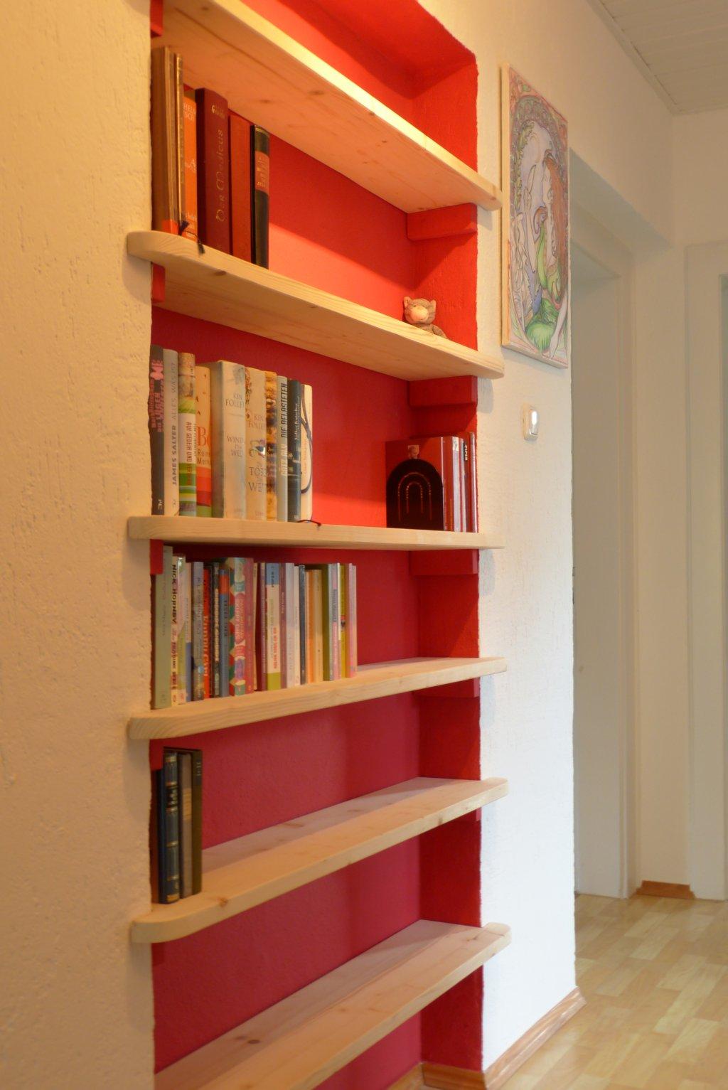 martin 39 s tuckerbag september 2015. Black Bedroom Furniture Sets. Home Design Ideas
