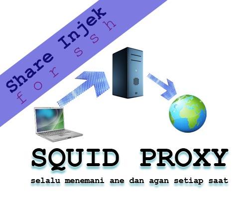 vpn1click premium apk
