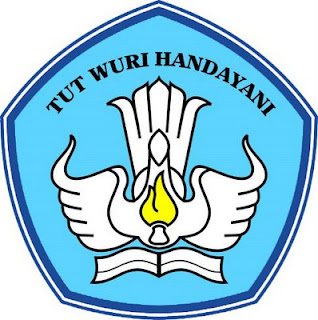 logo tut wuri handayani