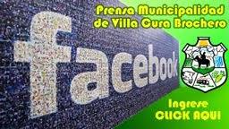 Ingresá a Facebook