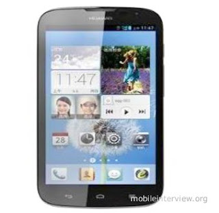 Huawei Ascend G610/G610S Release Date & Price (Full Specifications)