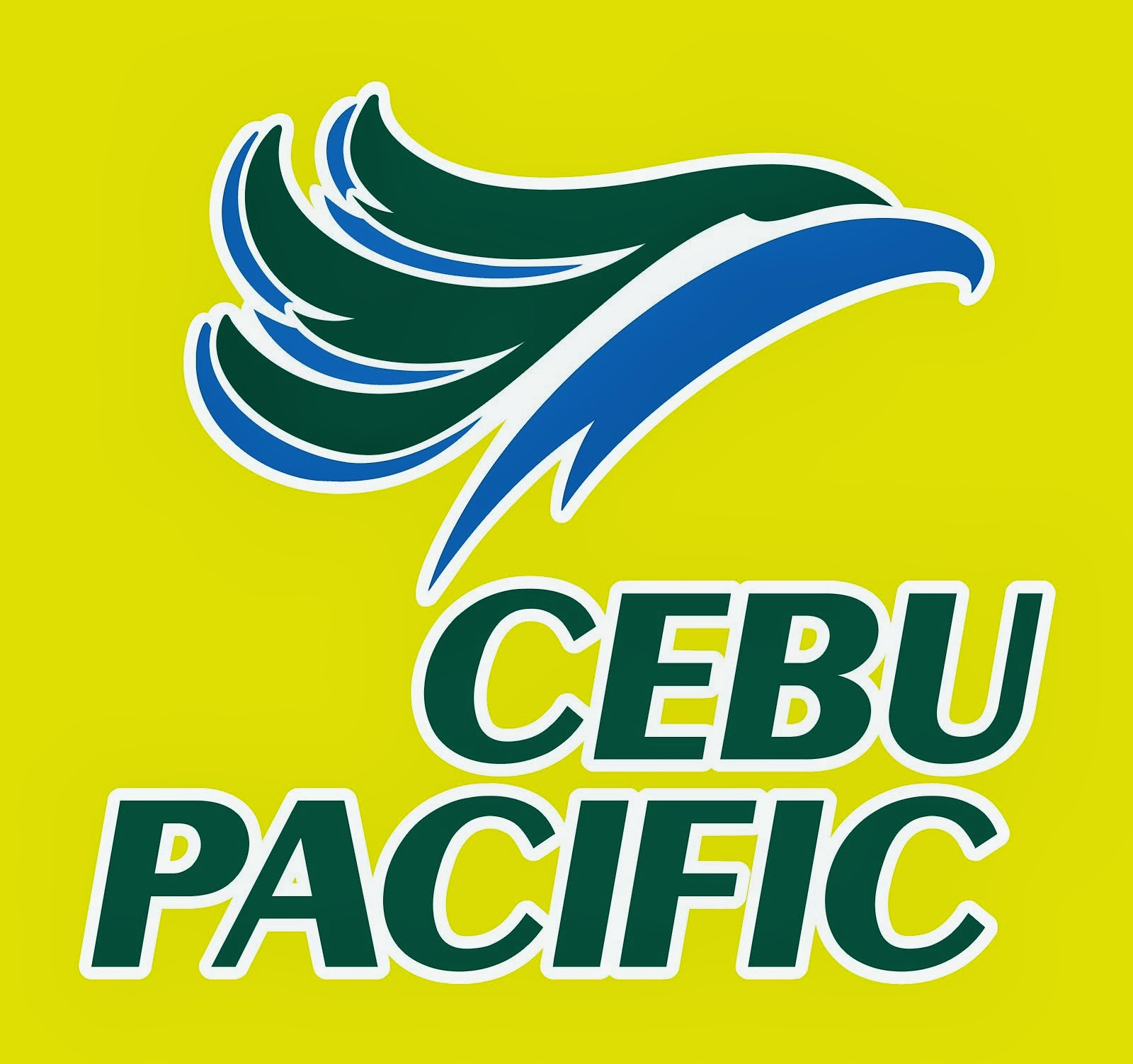 cebu pacific About five hours into a flight from dubai to the philippines on cebu pacific air, a  woman expecting to give birth in october went into labor.