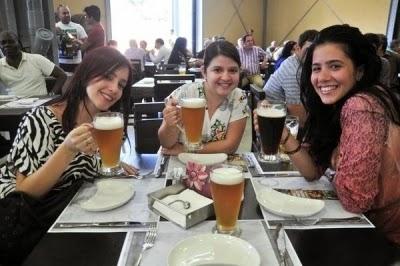 Casa Castellón Cerveza Habana Vieja