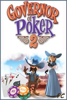 Governor of poker 2 vollversion kostenlos downloaden