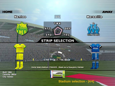 Shollym™ Patch 2015/2016 Final Version for PES 6