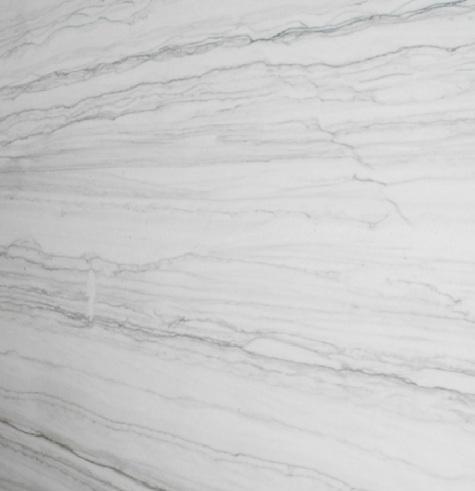 marble look alikes. Black Bedroom Furniture Sets. Home Design Ideas