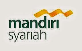 Loker Bank Syariah Mandiri Medan