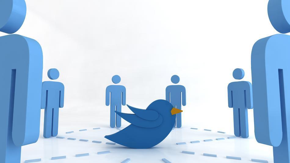 Cara Memperbanyak Followers Twitter Dengan Cepat