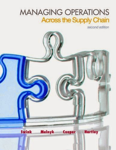http://kingcheapebook.blogspot.com/2014/08/managing-operations-across-supply-chain.html