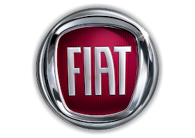 download Logo Fiat Vector high quality images
