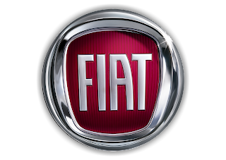 Fiat Logo Images Part-1 (High Quality) download free