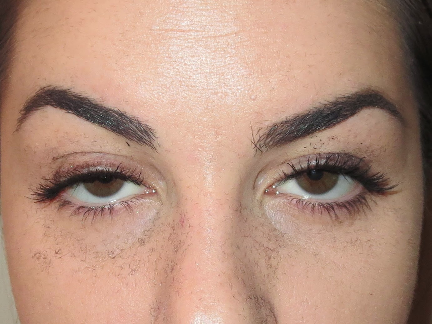 a picture of Physician's Formula Eye Booster Instant Lash Extension Kit (blooper)