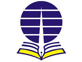 Logo UT