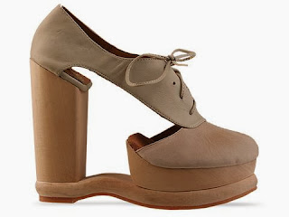 http://www.solestruck.com/jeffrey-campbell-benched-natural-beige/index.html