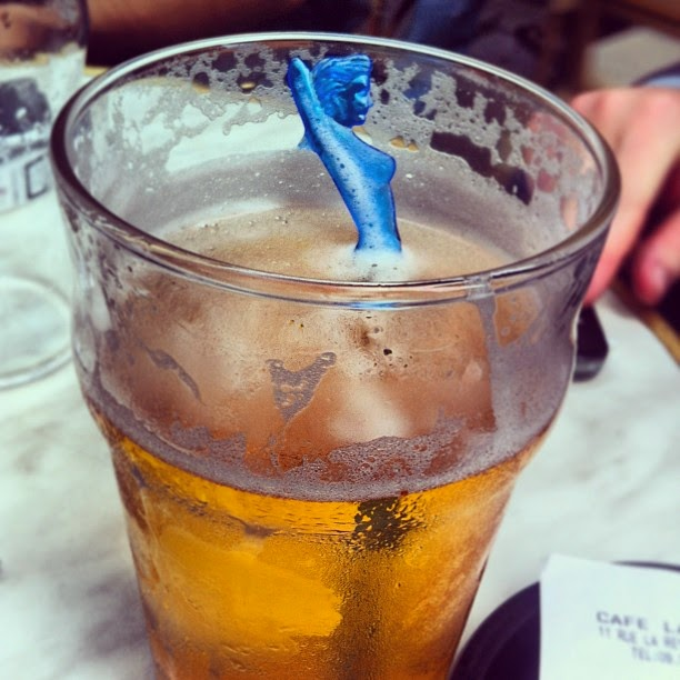 biere iscomigoo recettes chelsea psg