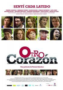 descargar Otro Corazon – DVDRIP LATINO