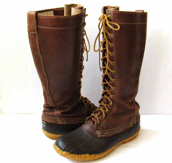 Simple 11273667091_womenscowgirlbootsmaciebeanm5003brownboot2jpg