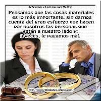 abogados, divorcio, esfuerzo, hijos, mal, material, pagamos, pareja, Reflexiones de Familia,