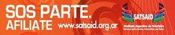 Sindicato Argentino de Televisión