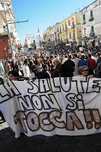 Manifestazione generale