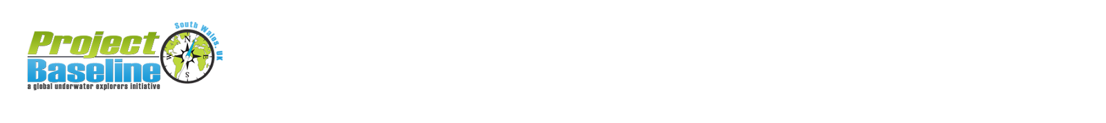 South Wales Caves