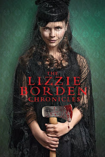 http://www.mylifetime.com/shows/the-lizzie-borden-chronicles