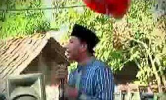 video vicky prasetyo
