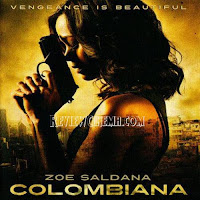 "<img src=""COLOMBIANA.jpg"" alt=""COLOMBIANA Cover"">"