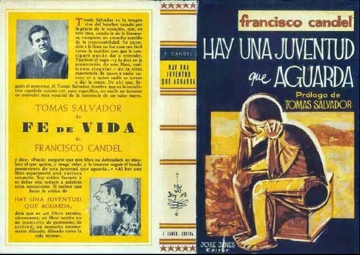 francisco-candel-juventud-aguarda-novela