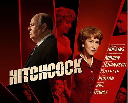 hitchcock transition from silent to sound movies essay It was hitchcock, who assisted filmmaking to make a transformation from silent to sound, eliminate the eclipse of black and white movies with color cinema and supervised films which would be captivating not only to the general audience but also to film scholars and critics.