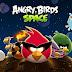 Angry Birds Space atinge 10 milhões de downloads