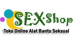 Adult Sex Toys Center Indonesian