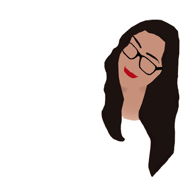 Anchors and Wings by Mariana Toledo
