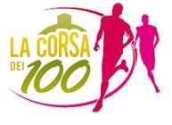 FOTO La Corsa dei 100 2015