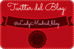 Lady Madrid on Twitter