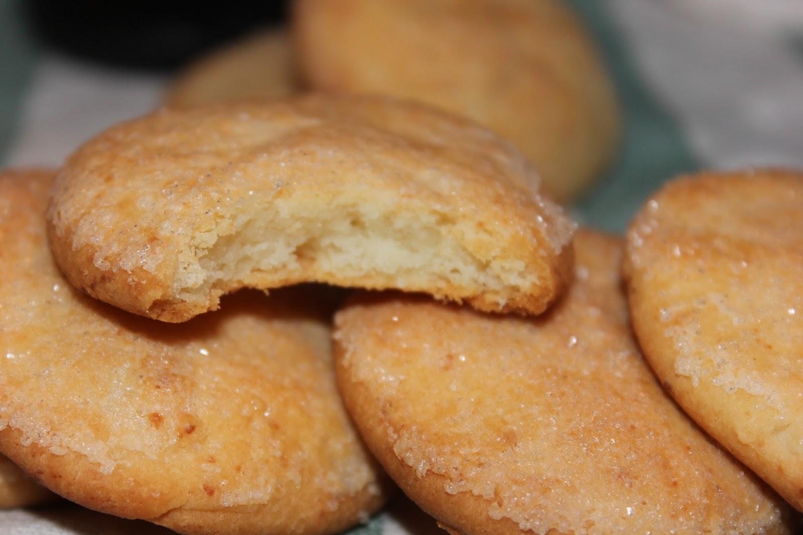 Творожные печенья рецепты с фото в домашних условиях 593