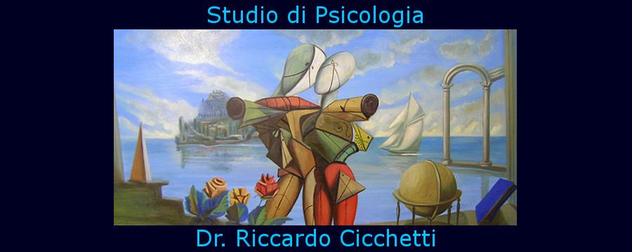 Psicologo Roma Avezzano