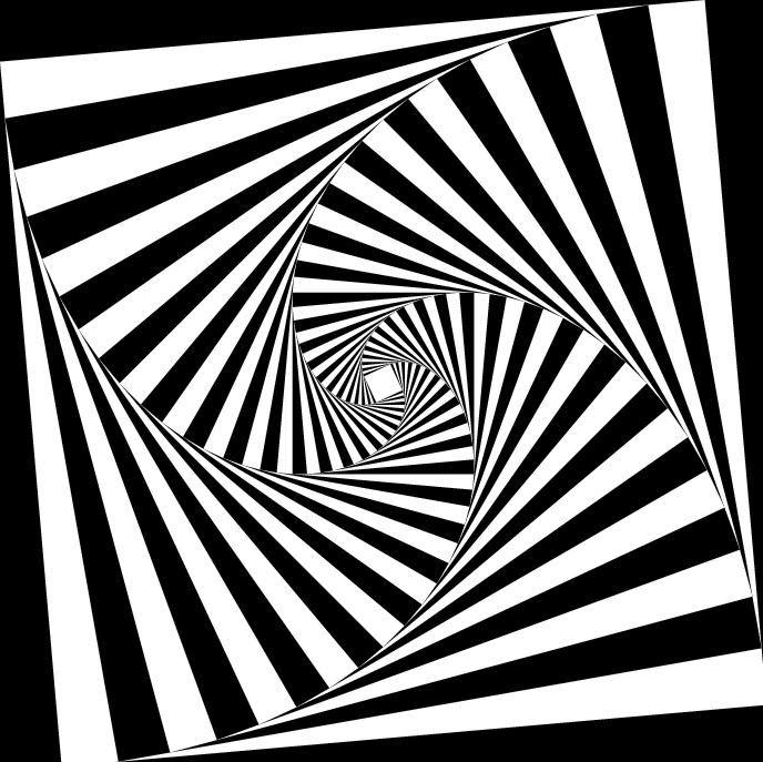 Geometriayartecinetico.blogspot on Cool Tessellations