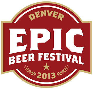 2013 Epic Beer Festival Denver