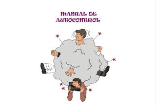 Mónica Diz Orienta: Manual de autocontrol para adolescentes en conflicto
