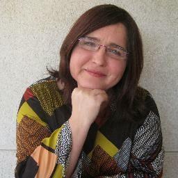 Silvia Palomino - Jobeeper