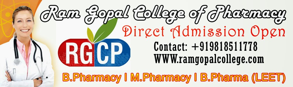 M.Pharmaceutics College Delhi NCR