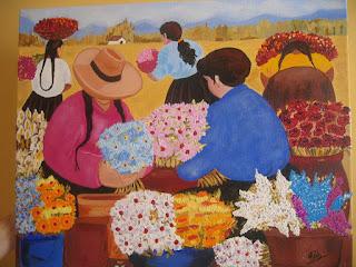 paisajes-con-mujeres-peruanas
