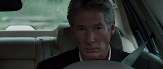 the-double-movie-Richard-Gere