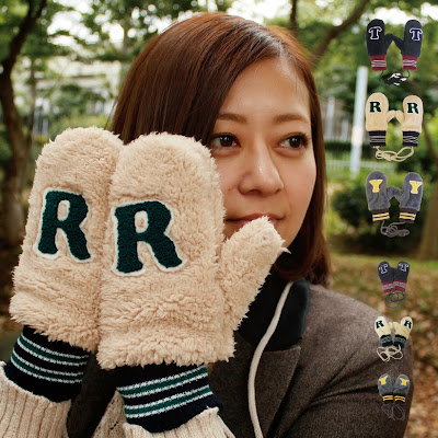 http://item.rakuten.co.jp/river-up/lcw-g37083/