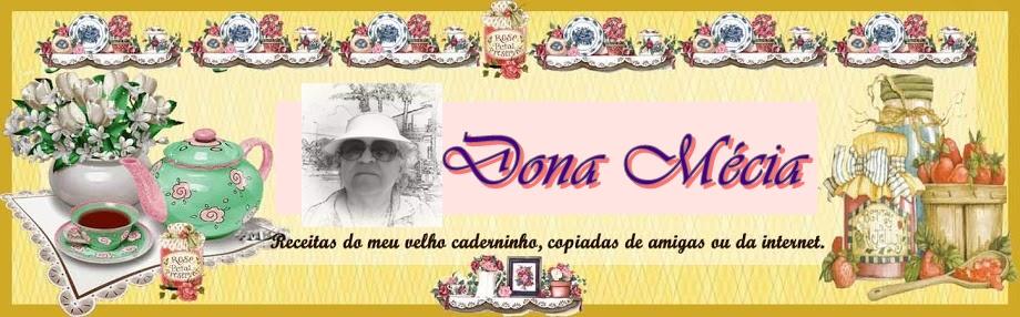 CANTINHO DA MAMÃE